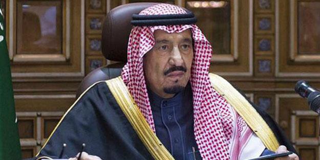 Suudi Arabistan'da bir ilk: Kadınlar ilk kez...