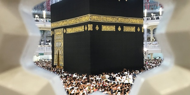 Suudi Arabistan'dan Müslümanları üzecek açıklama