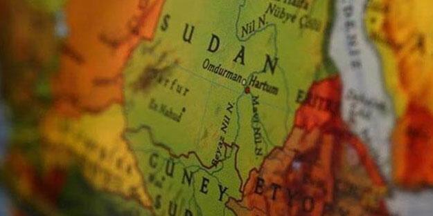 Suudi Arabistan'dan Sisi'ye bir destek daha