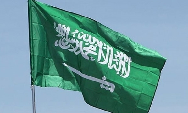 SUUDİ ARABİSTAN'DAN TÜRKİYE'YE ÇAĞRI: ÇÖZÜM İÇİN İŞ BİRLİĞİ YAPALIM