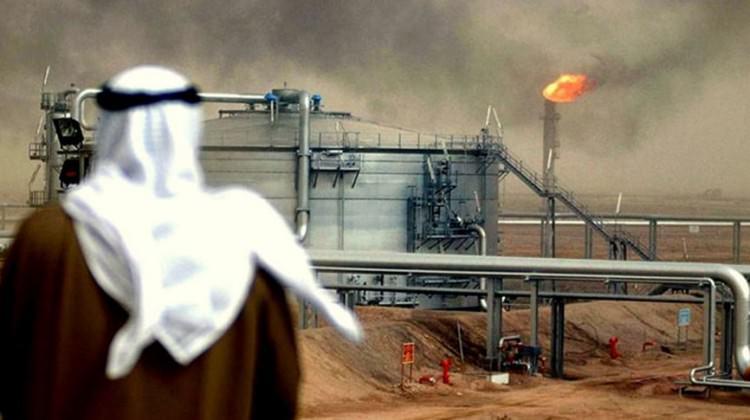 Suudi Arabistan'dan yeni Katar hamlesi!