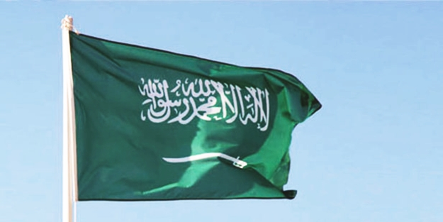 Suudi Arabistan'ı karıştıran gelişme! Hepsi öldürüldü