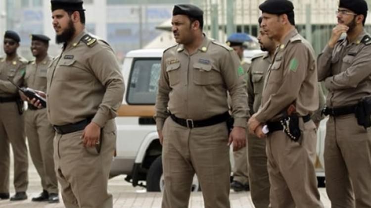 Suudi Arabistan'ı sarsan olay! Öldürüldü