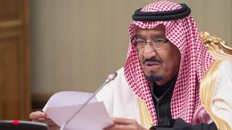Suudi Arabistan'ın sinsi 'Suriye' planı ortaya çıktı