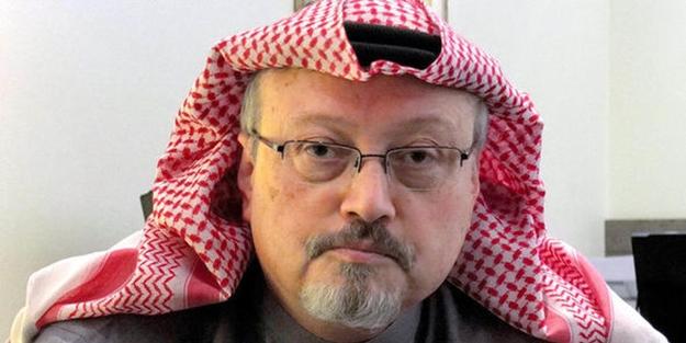 Suudi Büyükelçiden Cemal Kaşıkçı itirafı