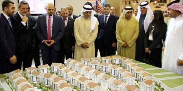 Suudi prens, gözünü Bursa'ya dikti!
