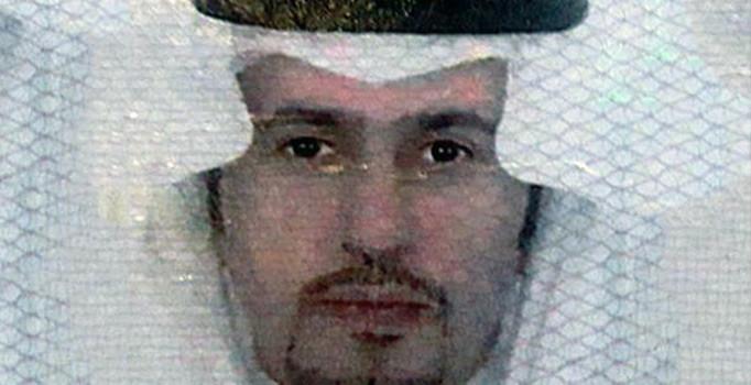 Suudi turist kaldığı dairenin banyosunda ölü bulundu