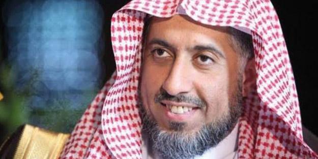 Suudi yazardan skandal açıklama! Minarelerde okunan ezanın yasaklanmasını istedi