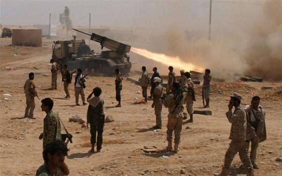 Suudiler, Husilerle gayr-i resmi görüşmelere devam ediyor! Ateşkes anlaşmasında sona yaklaşıldı