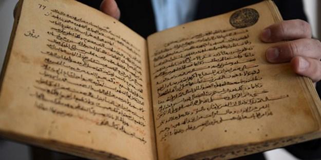 Suudilerin Kur'an çevirisinde yüzlerce hata! Hz. Muhammed'i çıkardılar