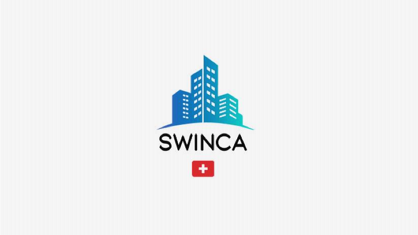 SWINCA: Emlak geleceği