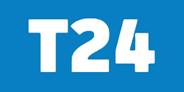 T24 zânilerin sesi oldu! Akit'i hedef aldı