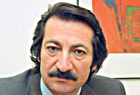 """""""Tabu yıkıldı, bu devrimi Erdoğan yapabilirdi"""""""
