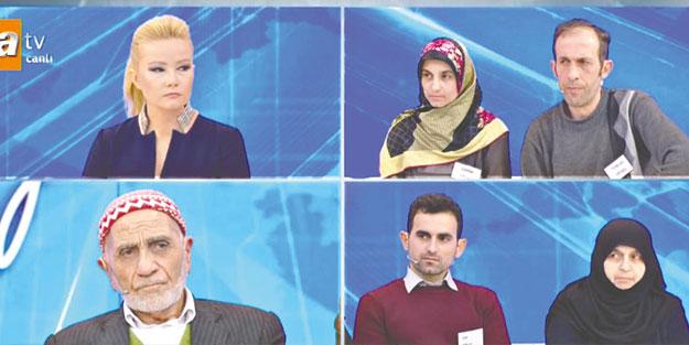 Taciz, tecavüz, vahşet! Aile kurumu TV'lerde reytinge feda ediliyor