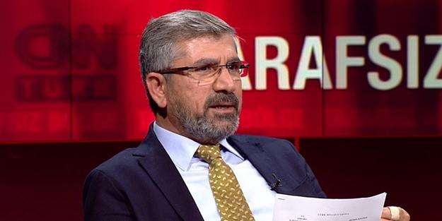 Tahir Elçi'yi devlet öldürdüyse polislerimizi kim şehit etti?