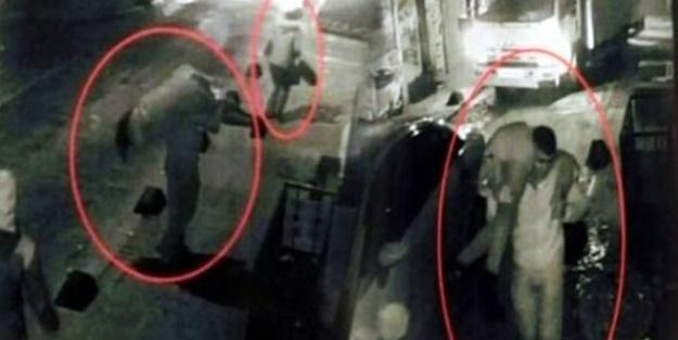Taksim'deki sapığın cezası belli oldu