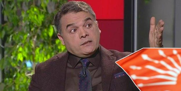 Talat Atilla CHP'li ismi açıkladı mı?