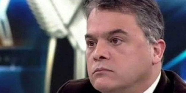 Talat Atilla'nın avukatına saldırı sonrası gündemi sarsan iddia! Şamil Tayyar: Tartışmanın mafyaya kadar uzanması…