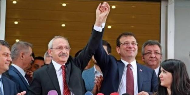 Talat Atilla'nın kaynağı Tuncay Özkan çıktı