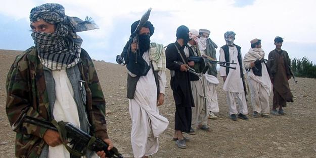 Taliban: DAEŞ'i kim destekliyor?