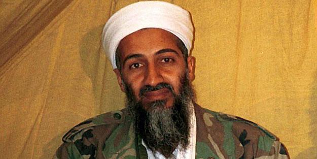 Taliban, Hakkani'nin ölümünü doğrulamadı