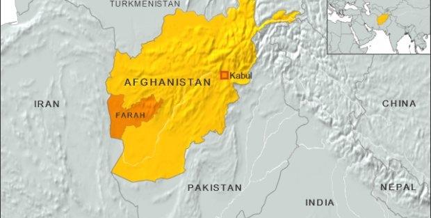 Taliban o kenti çembere aldı... Şiddetli çatışmalar yaşanıyor
