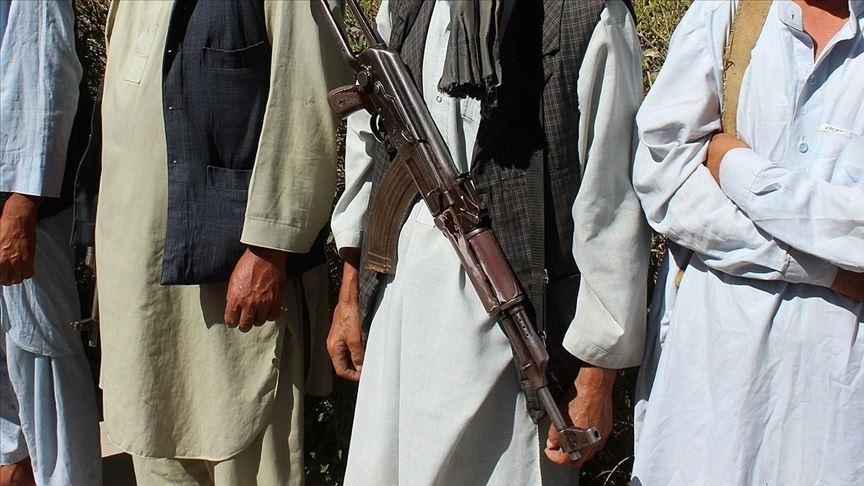 Taliban: Yabancı güçler ülkeden çekilmeden Afganistan konulu hiçbir konferansa katılmayacağız