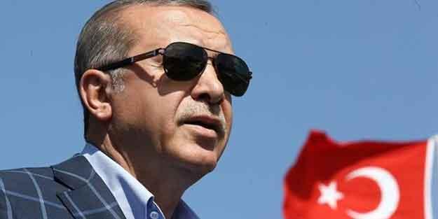 Talimatı Erdoğan vermişti... Siber güvenlik araştırması sona erdi!