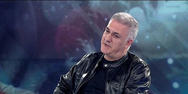 Karadağlı: Erdoğan'ın hitabetinden etkileniyorum