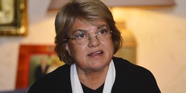 Tansu Ciller