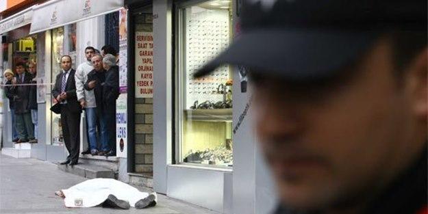 'Taraf, Hrant Dink'i öldürenlerin emrinde'