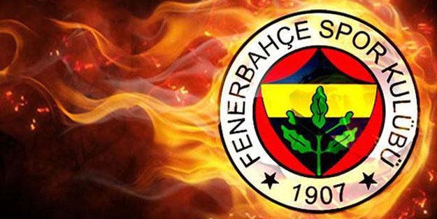 Taraftarı yıkan haber! Fenerbahçe'nin teklifini reddetti