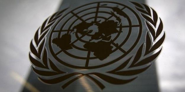 Tarih belli oldu! BM'den Suriye açıklaması