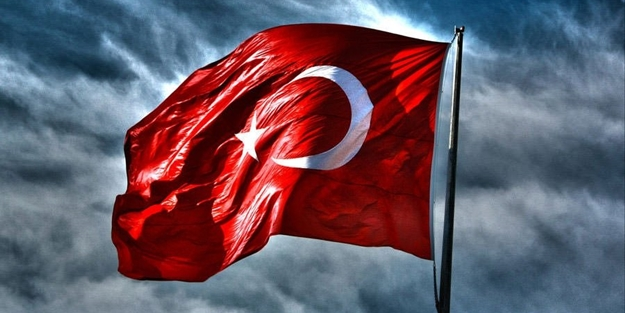 Tarihi ayarın ardından Türkiye'ye büyük destek verdiler!
