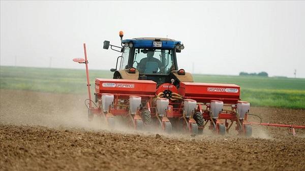 Tarım destekleri ne zaman yatacak 2021