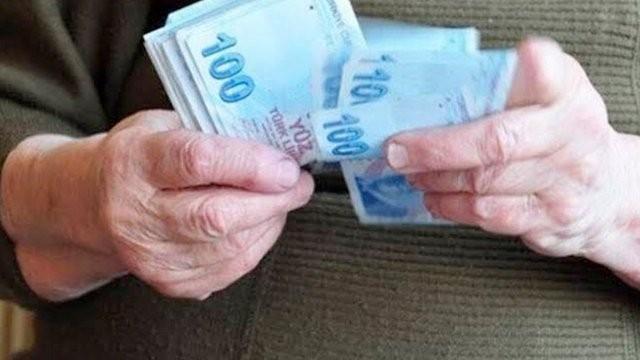 Tarım sigortası Ek-5 emeklilik şartları neler? EK 5 tarım sigortası emeklilik maaşı ne kadar?