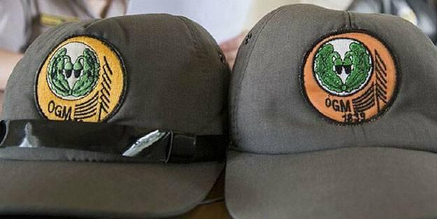 Tarım ve Orman Bakanlığı iş başvurusu! Tarım ve Orman Bakanlığı işçi alım şartları