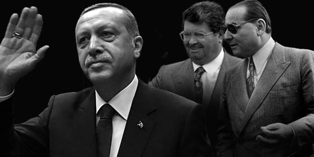 menderes özal erdoğan ile ilgili görsel sonucu