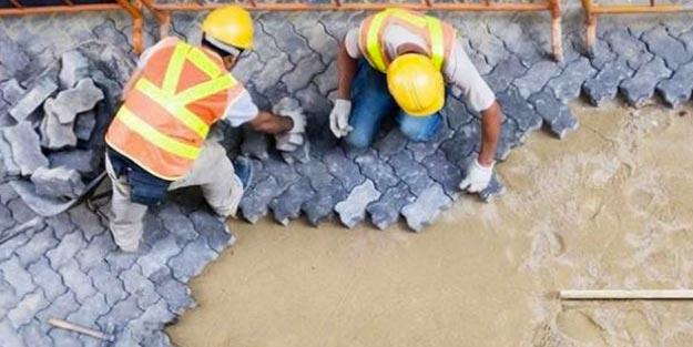 Taşeron ve belediye işçilerine ne kadar zam yapılacak?