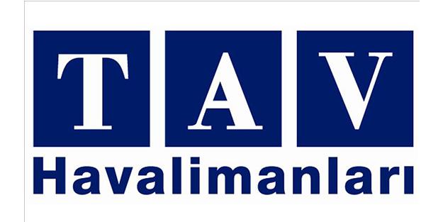 TAV, 9 ayda 88,1 milyon avro net kâr açıkladı