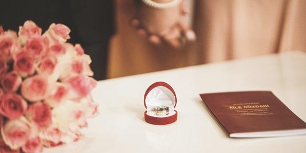 Tavsiye evlilikler