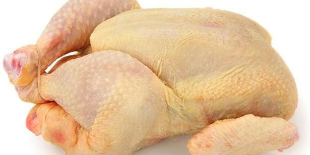 Tavuk etinin bilinmeyen faydaları