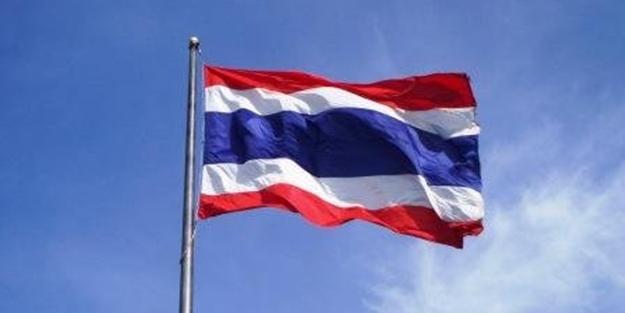 Tayland'da oyun oynamayın uyarısı!