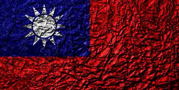 Tayvan'dan Türkiye'ye çağrı! 'Bizler yardıma hazırız'