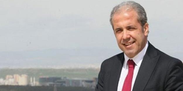 Şamil Tayyar Kılıçdaroğlu'nu fena ti'ye aldı