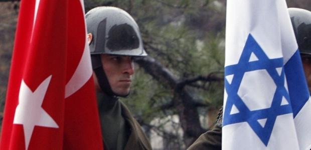 İsrail'den 'Tazminat konusunda uzlaşıldı' iddiası