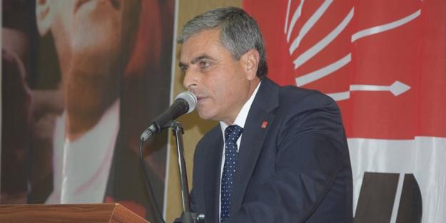 Tecavüzcü CHP'li başkan hakkında mide bulandıran gerçekler!