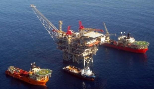 Tehlikeli hamle! Fransız Total şirketinden Akdeniz'de yeni anlaşma