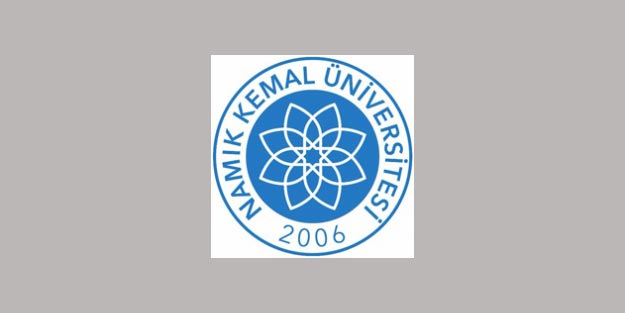 Tekirdağ Namık Kemal Üniversitesi 92 sözleşmeli personel alıyor! Peki Öğretim üyesi alımı başvuru şartları nelerdir?