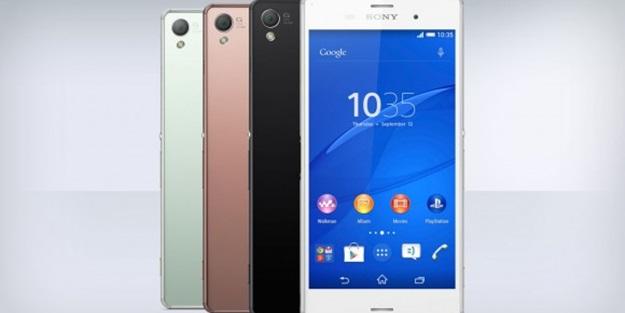 Teknoloji devi 'akıllı telefon' piyasasından çekiliyor mu?